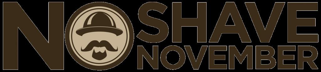 No Shave Logo
