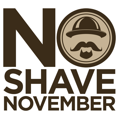 Image for An open letter to the brave 2019 No-Shavers