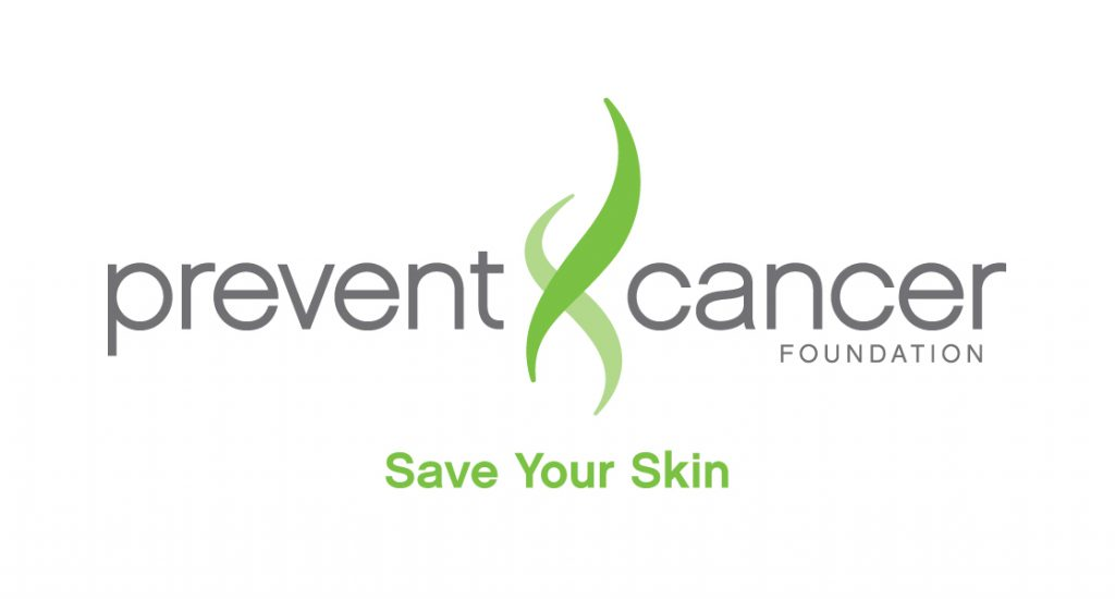 prevent cancer logo pms_save_skin