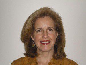 Lisa-McGovern-Headshot