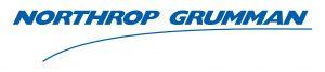 2016 Northrop Logo
