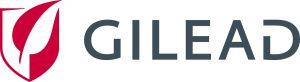 Gilead_Logo.eps