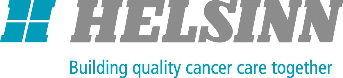 Helsinn Logo Lockup CMYK