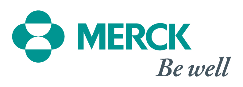 merck_