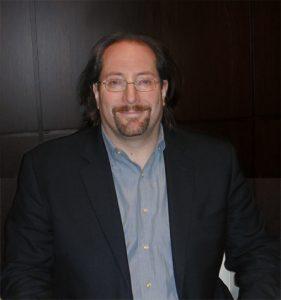 Phil Castle, PhD, MPH