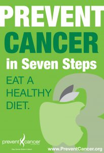 7Steps_Poster_HealthyDiet