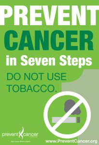7Steps_Poster_NoSmoking