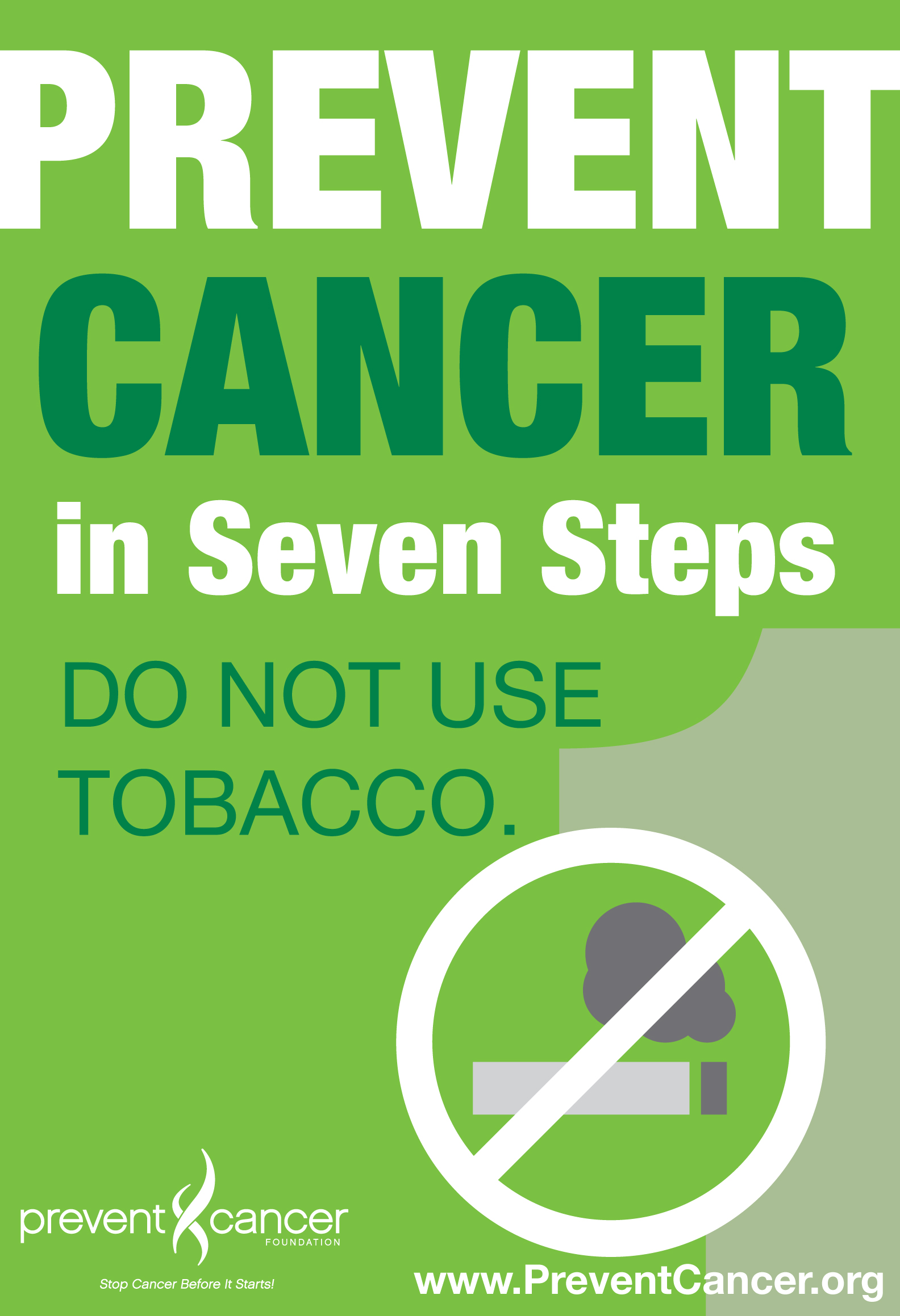 Preventing and screening for Cancer