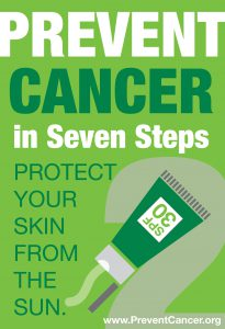 7Steps_Poster_SunScreen