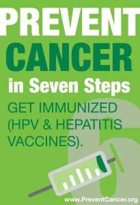 7Steps_Poster_Vaccine