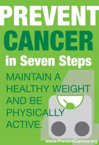 7Steps_Poster_Weight