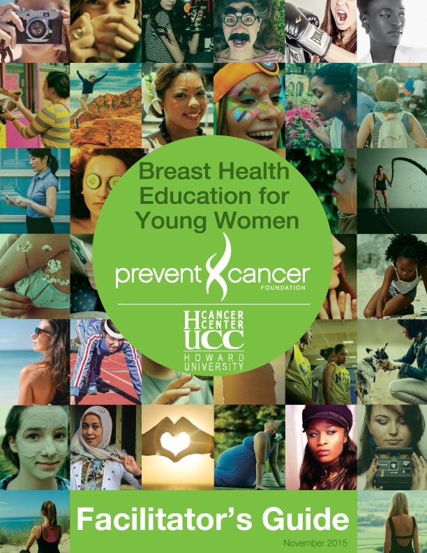 health education on breast care Breastcancerorg is uniquely poised to fill the information gap we plan to spread the message about breast health and breast cancer prevention to young girls across the nation through multiple channels including our groundbreaking school assembly program, dr marisa weiss's book taking care.