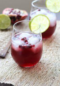 Pomegranate-Spritzers-_thumb