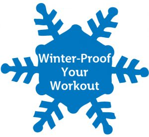 WinterProof_BlueSnowflake