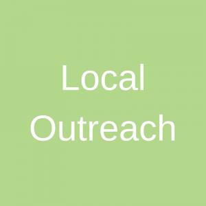 LocalOutreach (2)