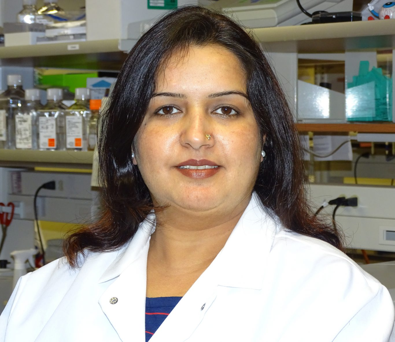Promising Research to Find Colorectal Cancer Early