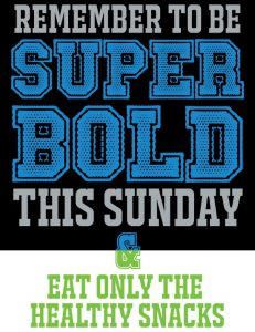Panthers_SuperSunday_Feb2016