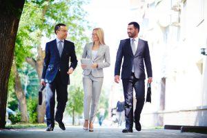 walking_meeting