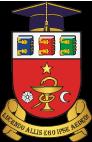 moldova-logo