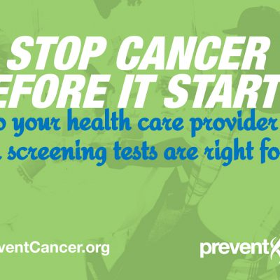 Image for Insurance policies have inconsistent coverage for cancer screening