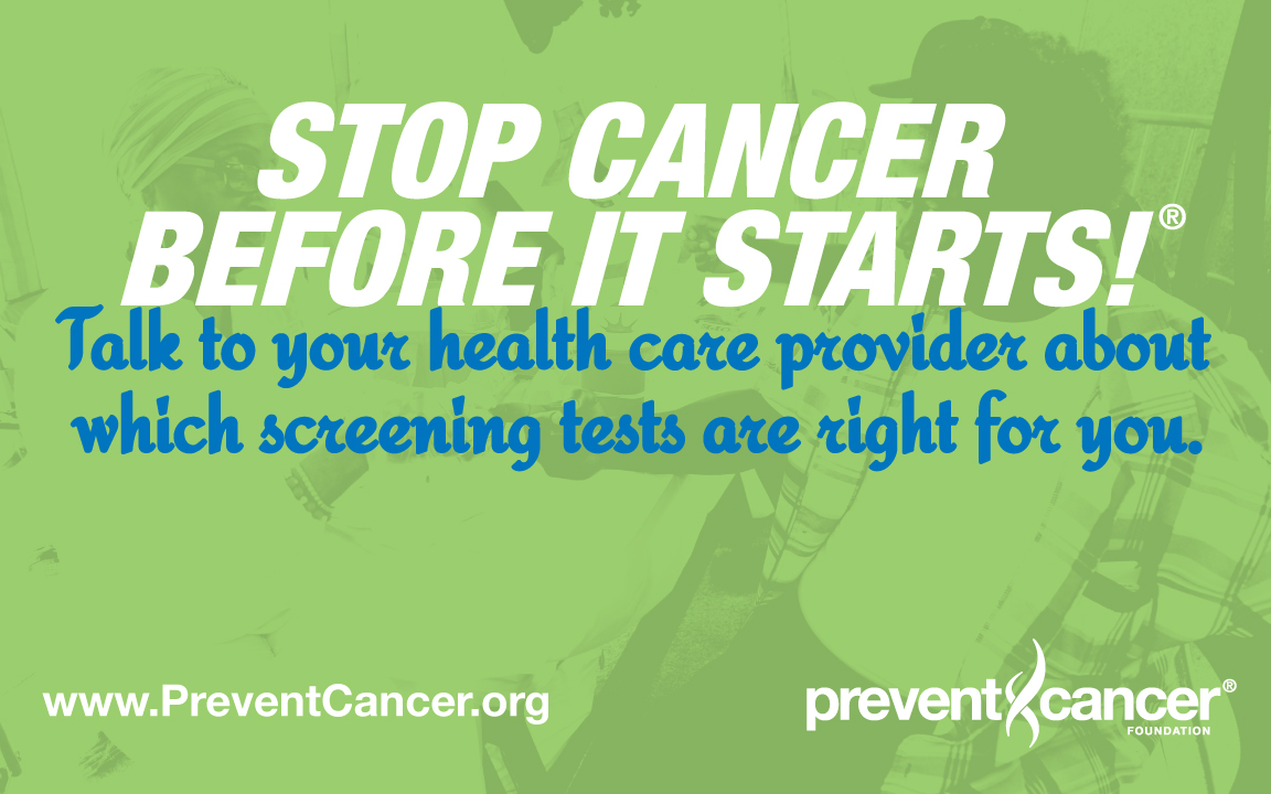 Insurance policies have inconsistent coverage for cancer screening