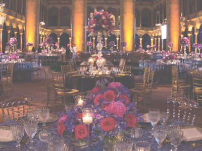 Image for Annual gala brings together community leaders to prevent cancer