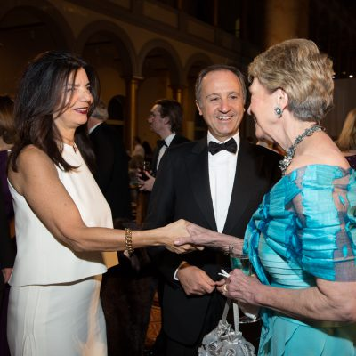 Image for Prevent Cancer Foundation® Annual Spring Gala