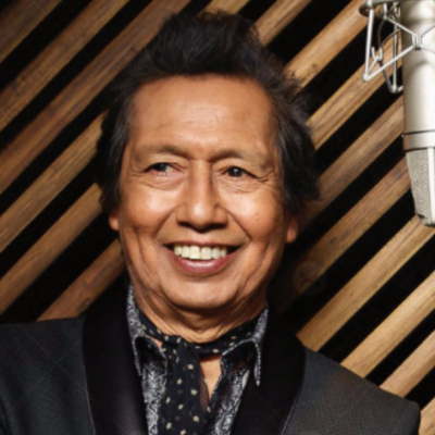 Image for Think About the Link® PSA featuring Alejandro Escovedo (60 sec)
