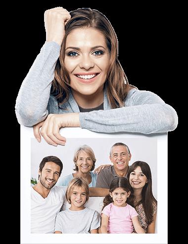 Hereditary Cancer Quiz