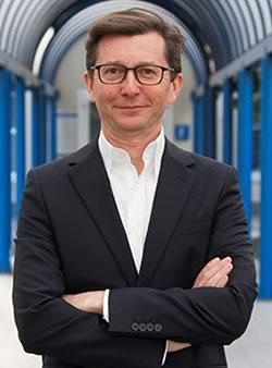 Prof. Fabrizio d'Adda di Fagagna