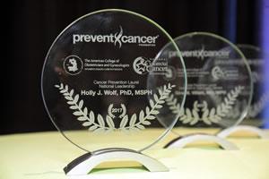 Laurels Awards