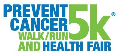 Image for Media Advisory for November 5–Prevent Cancer Foundation 5k Walk/Run and Health Fair