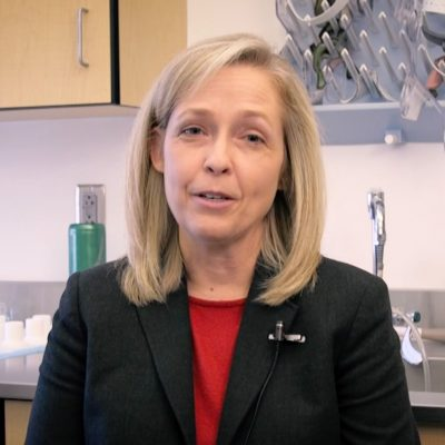 Image for Prevent Cancer Foundation® Research Grant and Fellowship Recipient – Dr. Susan Steck