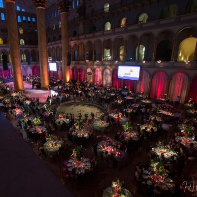 Image for Prevent Cancer Foundation® Annual Spring Gala aims to raise $1.7 million