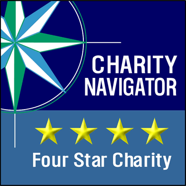 Image for Prevent Cancer Foundation® earns 4 out of 4 stars from Charity Navigator