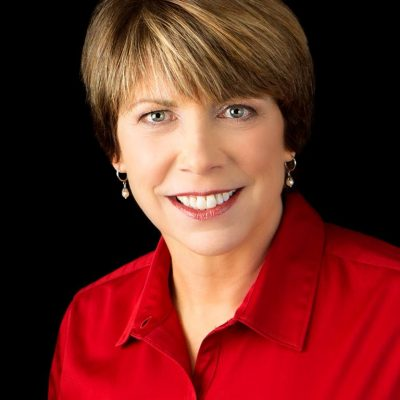 Image for Farewell from Executive Vice President and Chief Operating Officer Jan Bresch