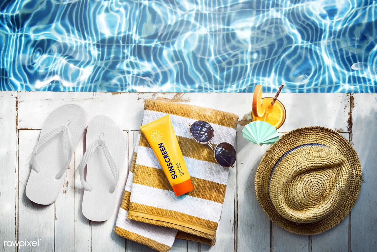 How to stay health-conscious on vacation