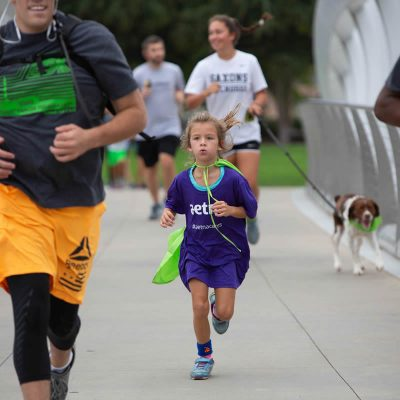 Image for Photo Recap: The 2018 Prevent Cancer Health Fair and 5k