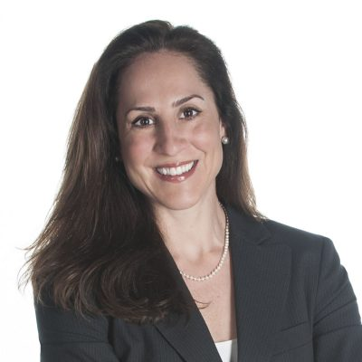 Image for Prevent Cancer Foundation® welcomes Jody Hoyos as Senior Vice President