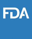 Image for FDA makes landmark decision on menthol cigarettes, takes small steps in e-cigarette use