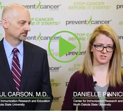 Image for Share your project or program with the cancer prevention community at the 2019 Dialogue