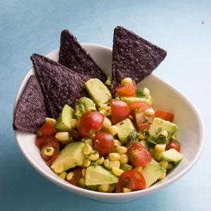 Photo credit: EatingWell.com
