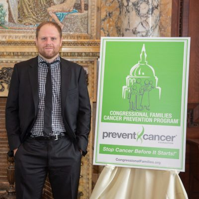 Image for Beating the buzzer on testicular cancer: Phil Kessel's story