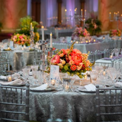 Image for Prevent Cancer Foundation® Annual Spring Gala raises more than $1.5 million