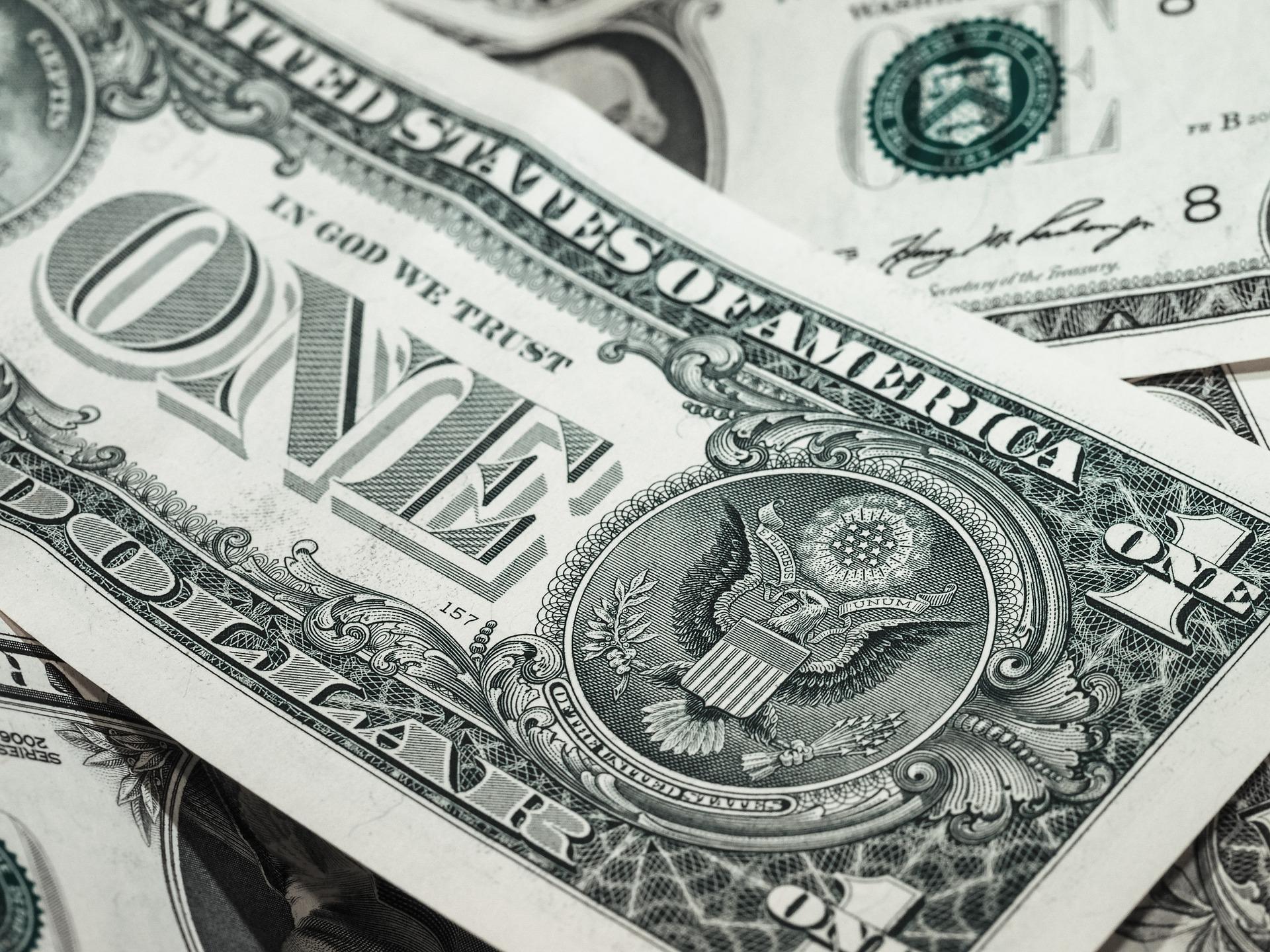 [dollars]