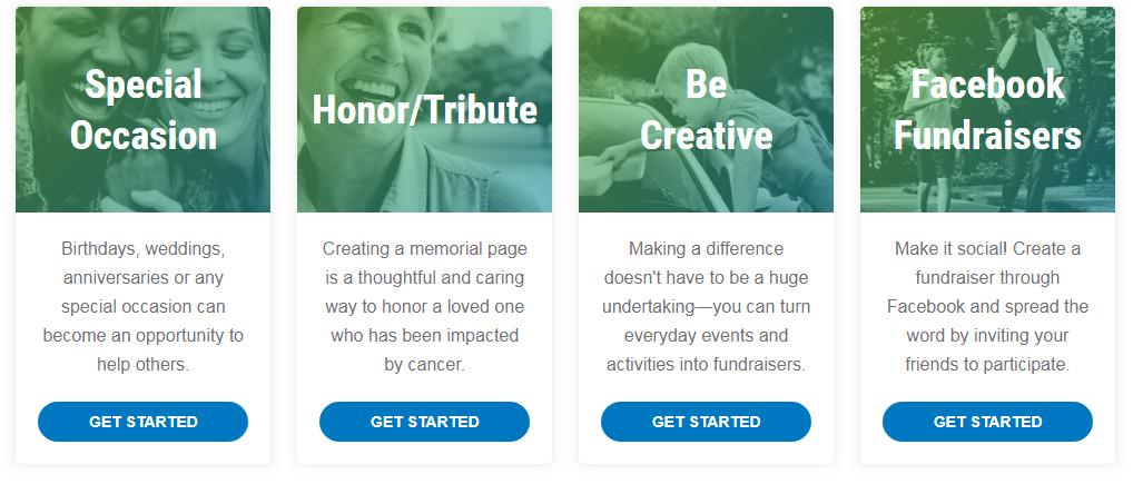 youcanpreventcancer.org