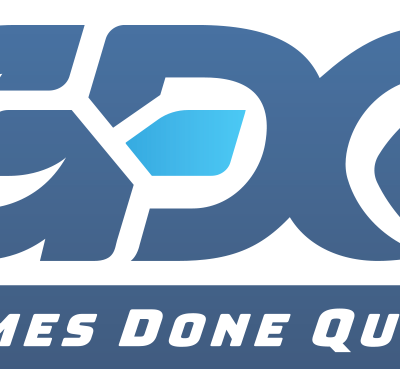 Image for Awesome Games Done Quick 2020