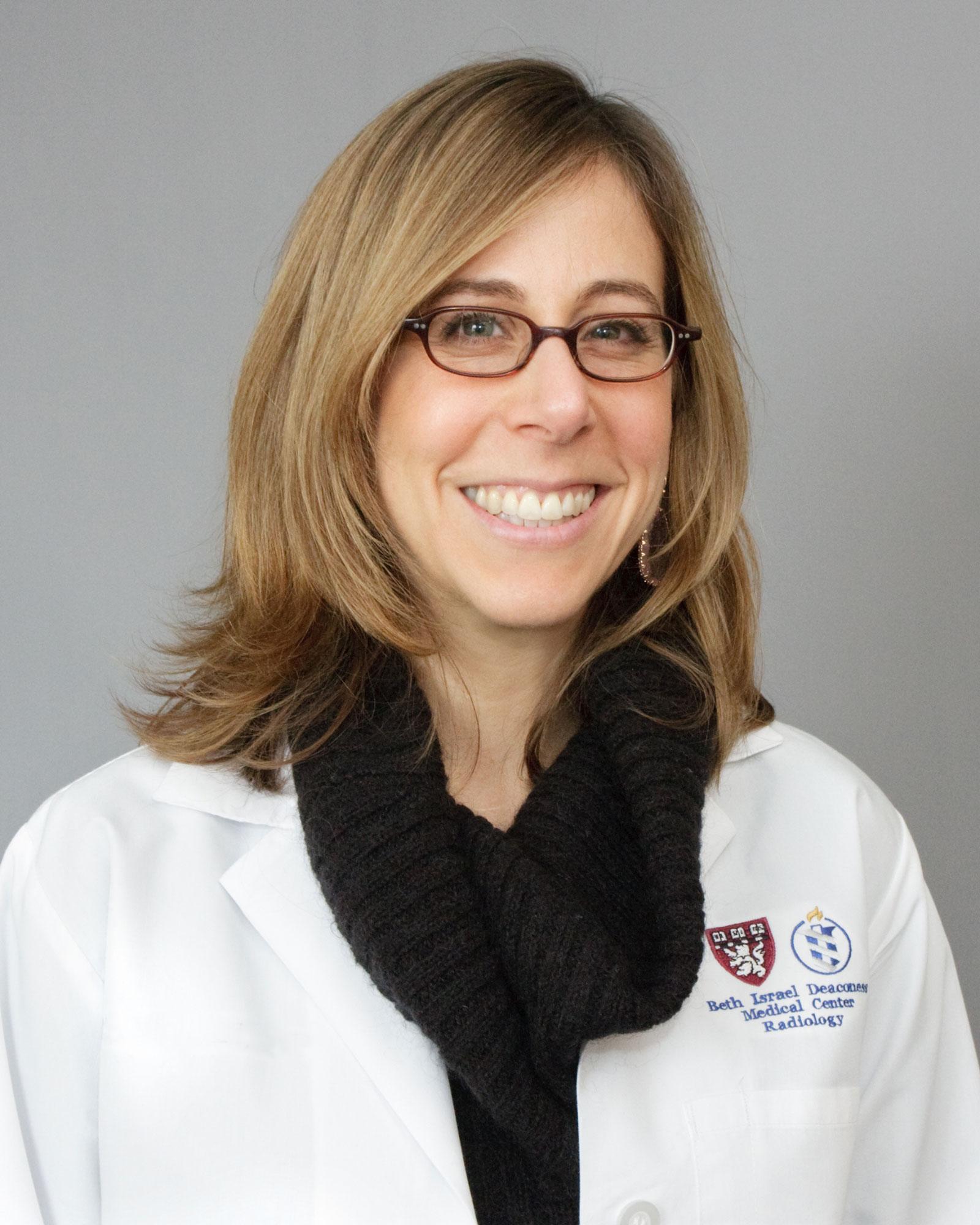 Jordana Phillips, M.D.