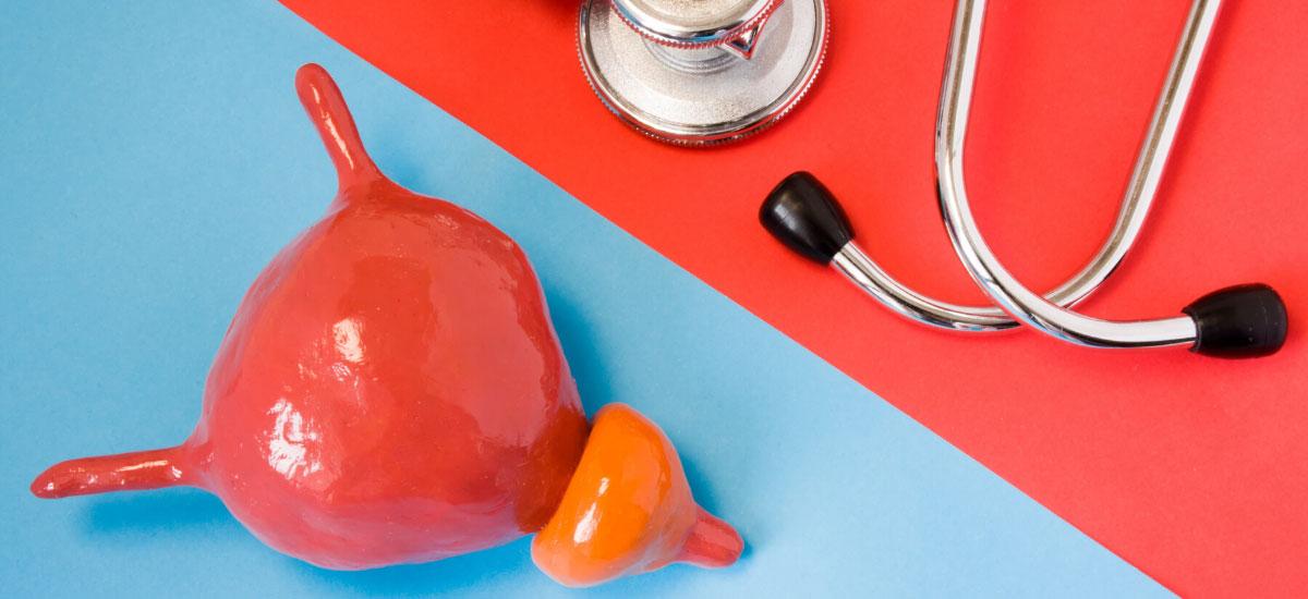 Merck's Keytruda wins U.S. FDA approval for bladder cancer