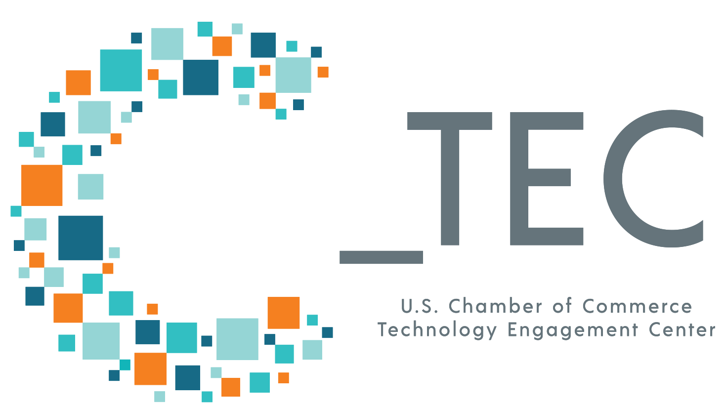 C_TEC - U.S. Chamber of Commerce Technology Engagement Center
